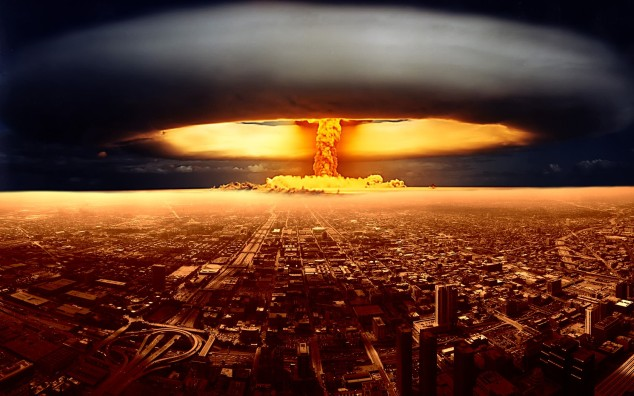 Fatxplosion (n): Like a regular explosion, only meatier. Photo Credit: http://images.alphacoders.com/528/52831.jpg