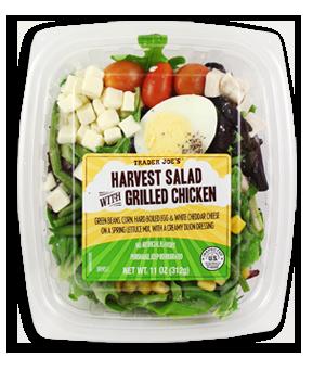 96285-harvest-salad